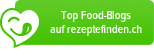 rezeptefinden.ch